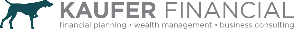 Kaufer Financial